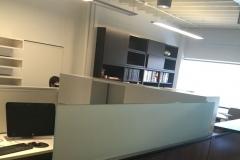 studiom2